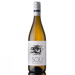 SOLI-White-Dry-Wine-750-ml